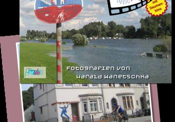 Fotobuch Ein Bremen