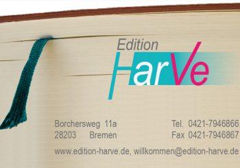 HarVe_Visitenkarte