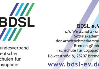 Visitenkarte-BDSL