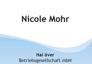 Visitenkarte-Hal-oever